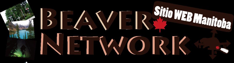 Latino Beavernetwork