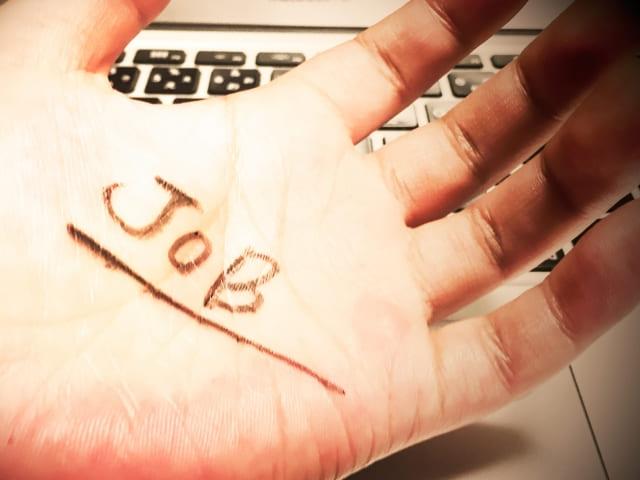 マニトバで仕事を探す方法