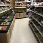 マニトバ、ウィニペグで日本食材、ヒスパニック食材が手に入るスーパーを紹介します!