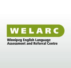 welarc